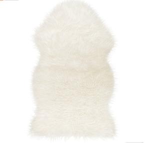 Fausse fourrure Ikea 14,99€