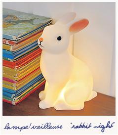 Autre lampe à 8,5€